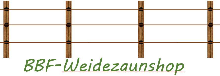 BBF-Weidezaunshop.de-Logo